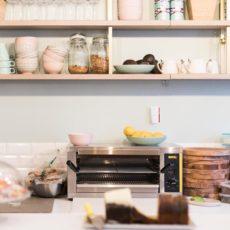 Le concept store Mylo : le nouveau lieu des Batignolles